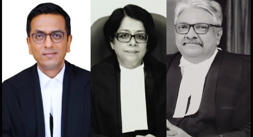 Justice-D-Y-Chandrachud-&-Indu-Malhotra-and-K-M-Joseph
