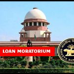Loan-Moratorium