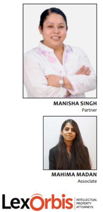 Manisha-Singh-and-Mahima-Madan