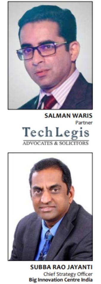 Salman-Waris-Subba-Rao-Jayanti