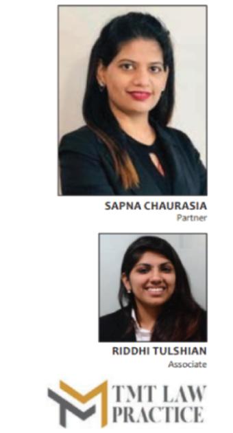 Sapna-Chaurasia-Riddhi-Tulshian
