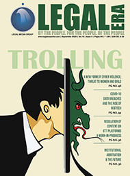 September-2020-cover