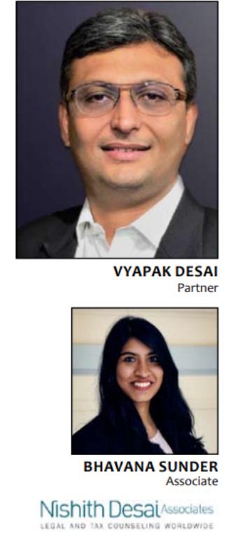 Vyapak-Desai-and-Bhavana-Sunder