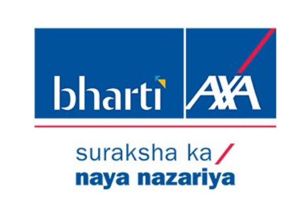 Bharti AXA merger of general insurance business with ICICI Lombard assisted by Cyril Amarchand Mangaldas